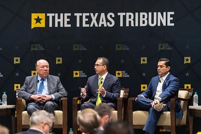 2018_0518-TexasTribune-6588
