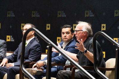 2018_0518-TexasTribune-6598