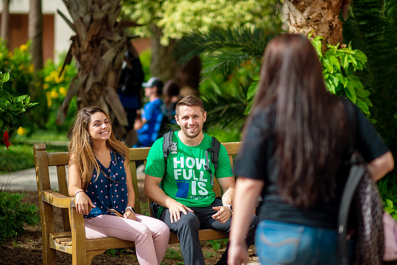 2018_0716-CampusPhotoSession-0250