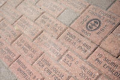 080117_CI-Courtyard-Bricks-8031