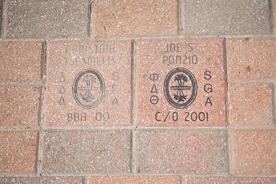 080117_CI-Courtyard-Bricks-8025
