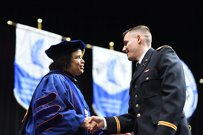 2019_0511-SpringCommencement-LowREs-0649