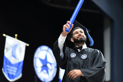 2019_0511-SpringCommencement-LowREs-0739