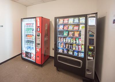 112717_VendingMachines-4895