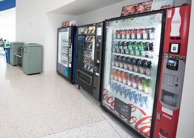 112717_VendingMachines-4913