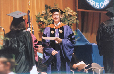 RRF Graduation
