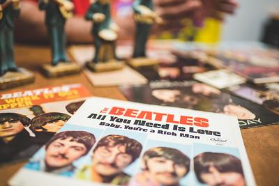 061316_JeffreyJanko-BeatlesStory-0326