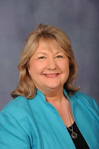 Meyer, Pamela