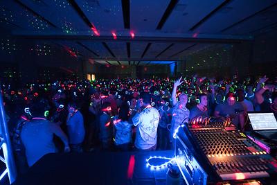 082316_GlowParty-1222