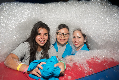 090116_FoamParty-CB-2655
