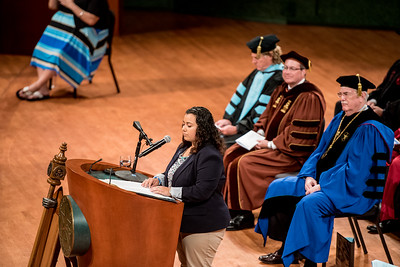 082316_Convocation-1411