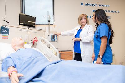 20210714_NursingPhotos-Proofs-9685