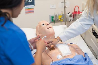 20210714_NursingPhotos-Proofs-9825