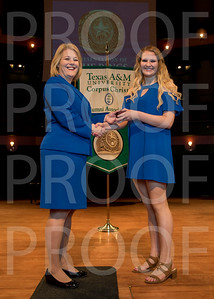 110417_RingCeremony-Proofs-1613