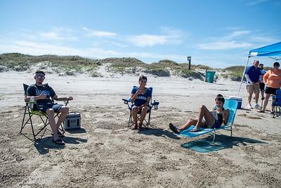 2019_0717-BeachPhotoShoot-MK-8165
