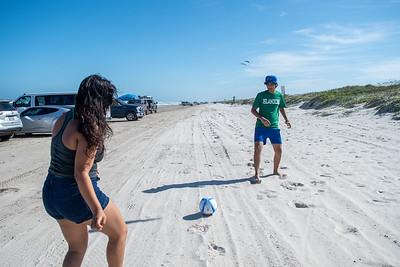 2019_0717-BeachPhotoShoot-MK-8232