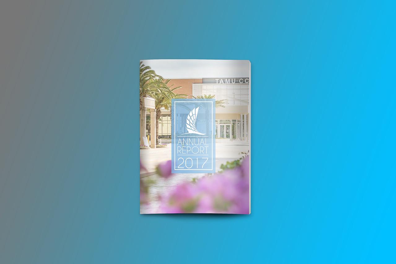 2018-AnnualReport-CoverMockUp-08