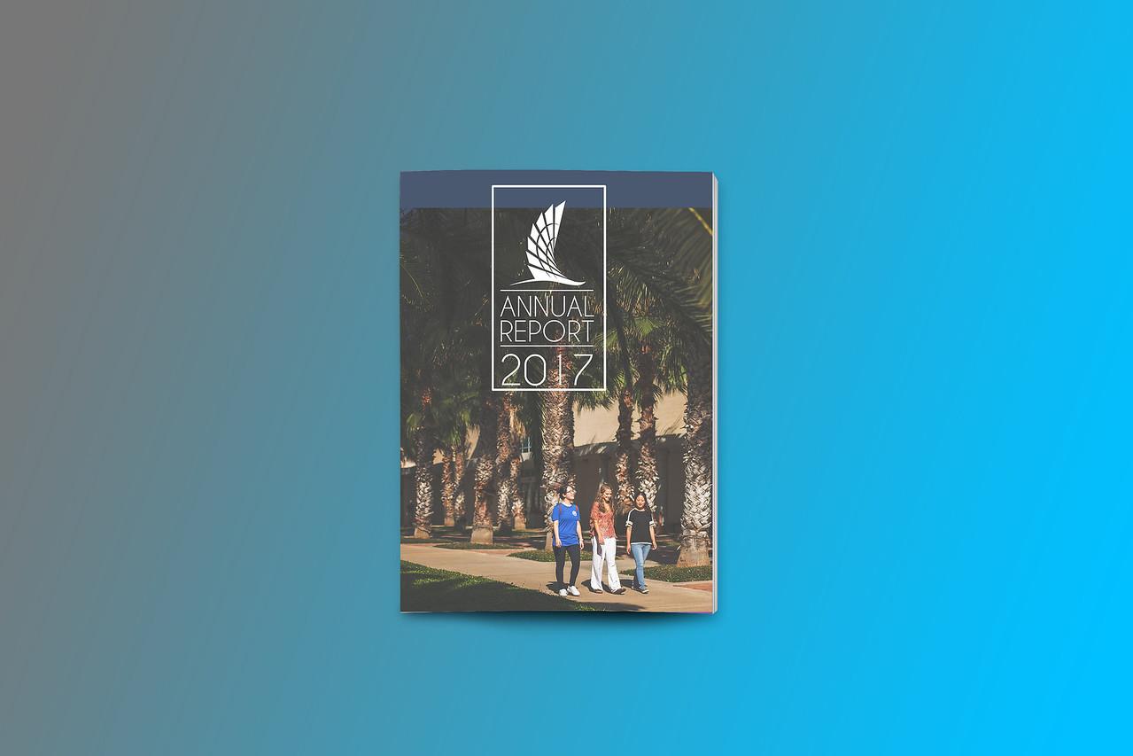2018-AnnualReport-CoverMockUp-09