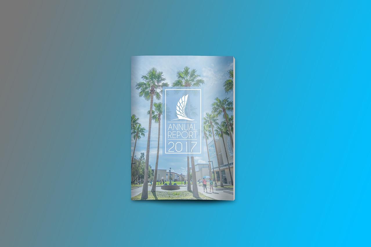 2018-AnnualReport-CoverMockUp-05
