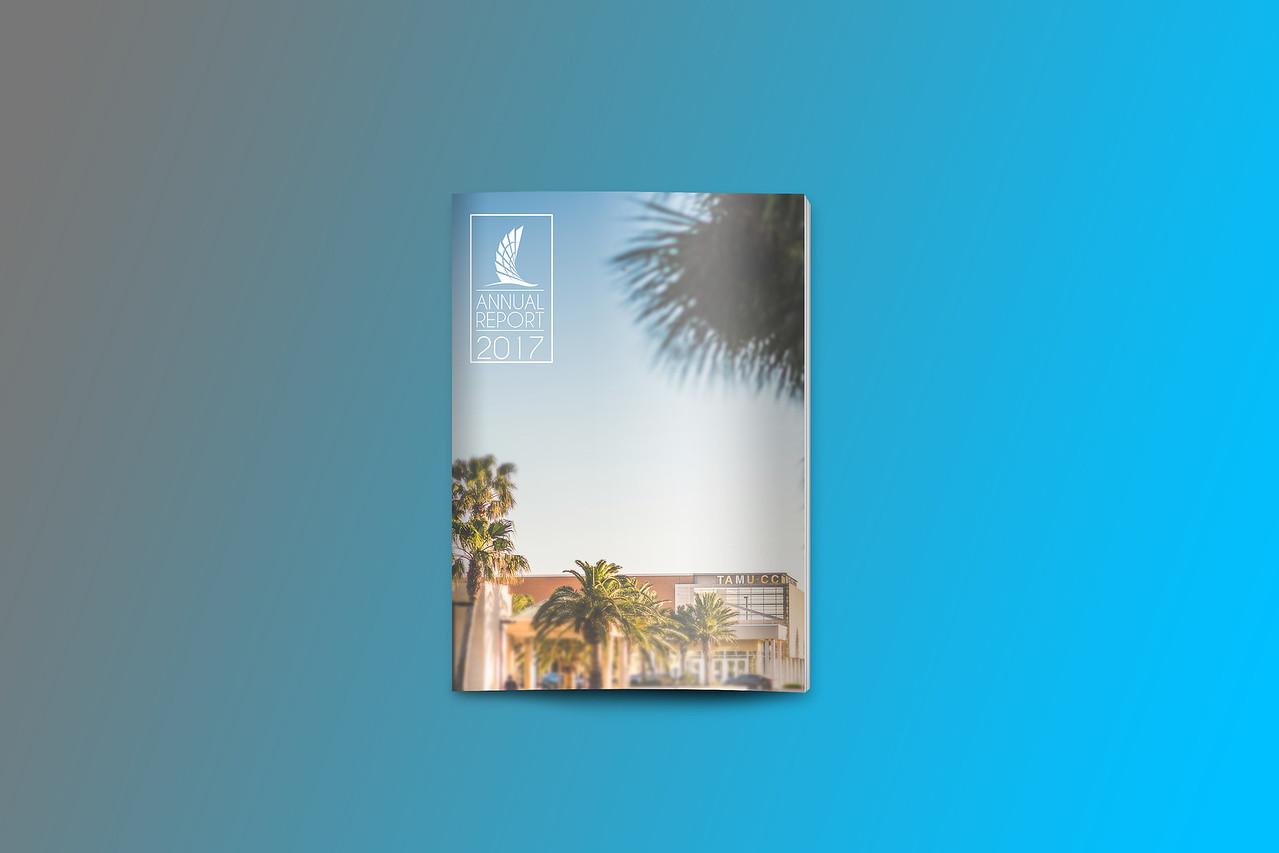 2018-AnnualReport-CoverMockUp-04