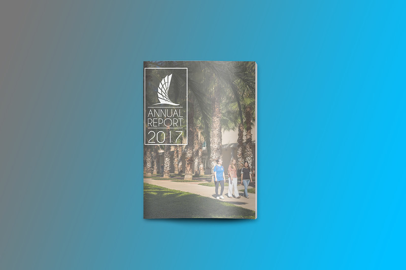 2018-AnnualReport-CoverMockUp-07