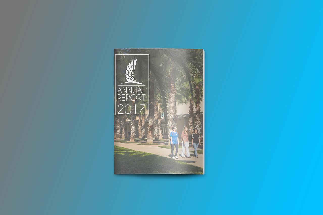2018-AnnualReport-CoverMockUp-07