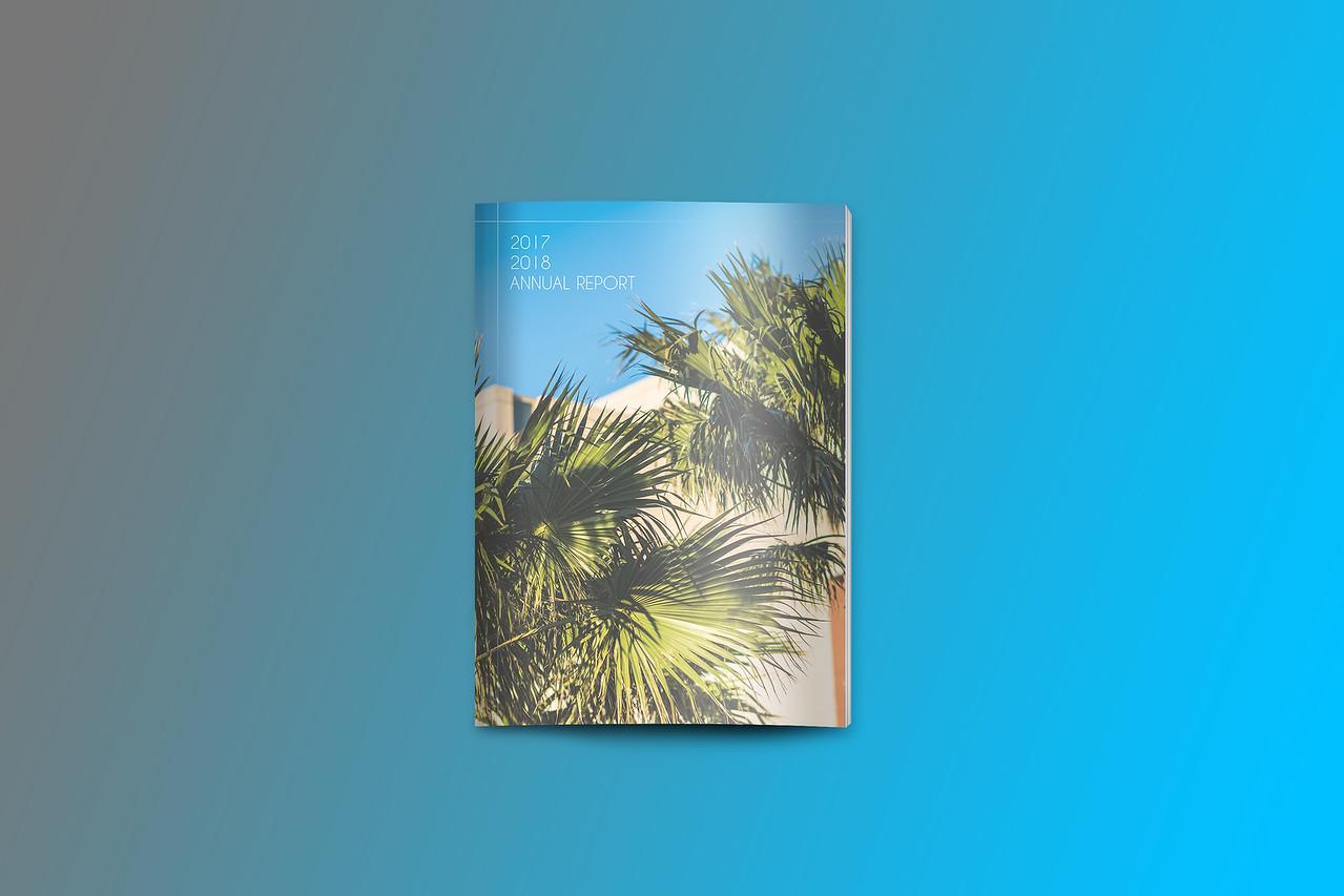 2018-AnnualReport-CoverMockUp-03