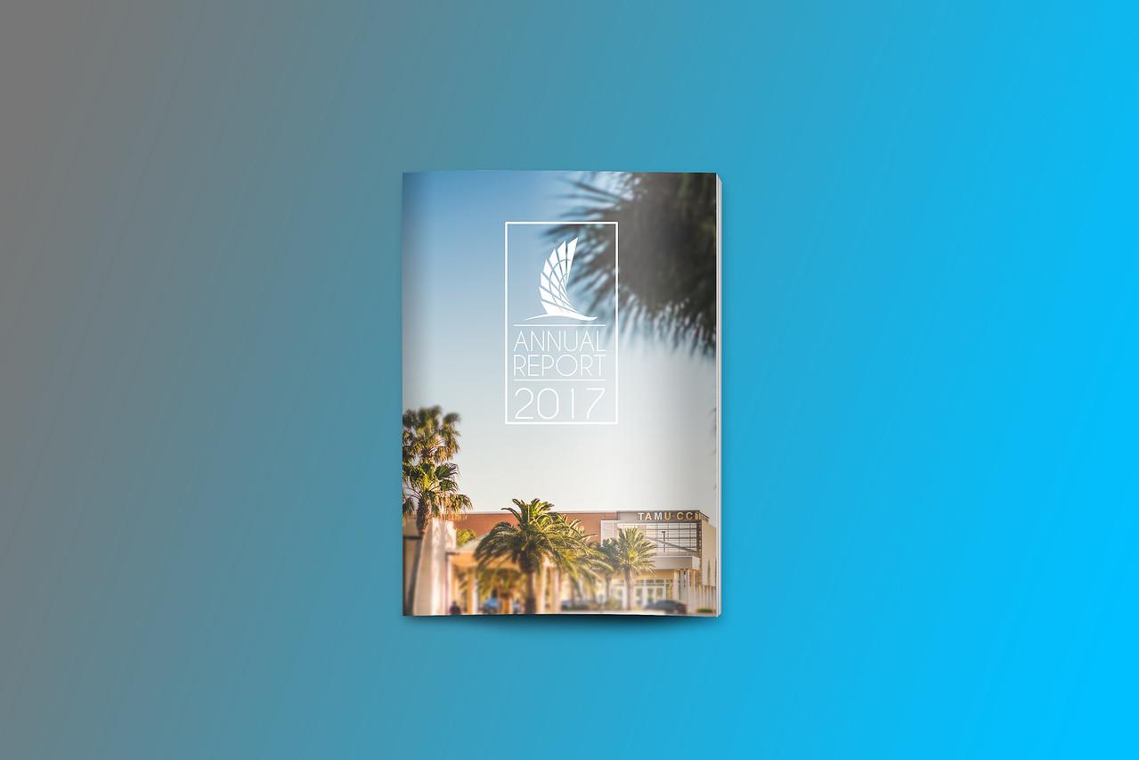 2018-AnnualReport-CoverMockUp-01