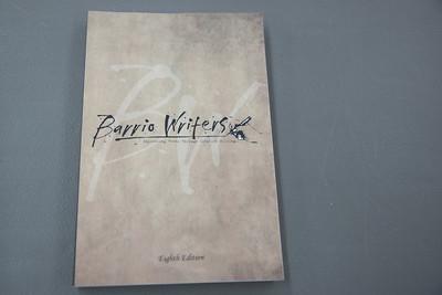 2018_0810-BarrioWriters-4959
