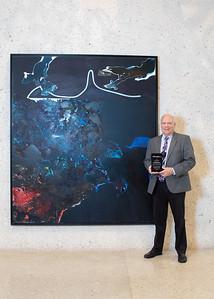2018_0731_ArtMuseumMUSE-Award_LW-4165