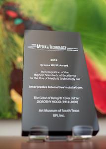 2018_0731_ArtMuseumMUSE-Award_LW-4314