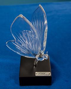 Dean Hamilton Award-5331