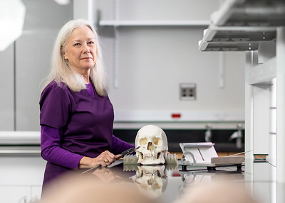 2019_0214-ForensicAnthropology-ED-4571 copy