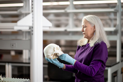 2019_0214-ForensicAnthropology-ED-4596