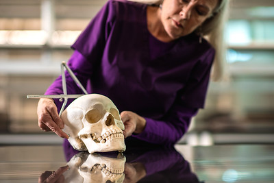 2019_0214-ForensicAnthropology-ED-4655