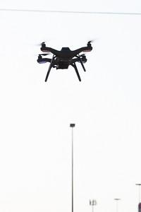 20210326_DroneNet-0511