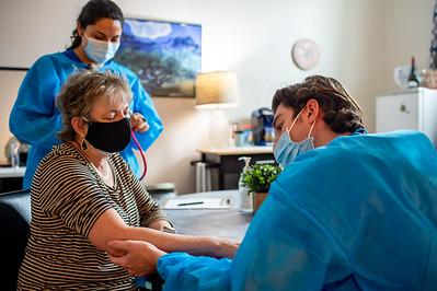2021_0423-NursingSimulationApartment-MM-8294