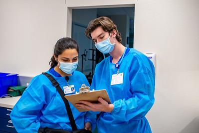 2021_0423-NursingSimulationApartment-MM-8246