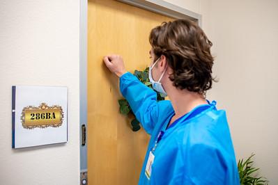 2021_0423-NursingSimulationApartment-MM-8250