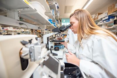 20210707_Dr  Frauke Lab-8780