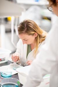20210707_Dr  Frauke Lab-1407