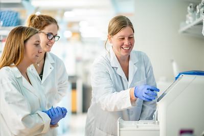 20210707_Dr  Frauke Lab-1240