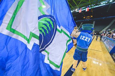 020615_womensbasketballgame-5217_24801200602_o