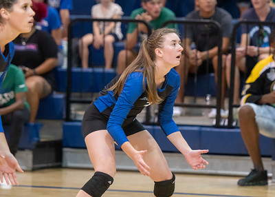 2018_0828_Volleyball_LW-4159