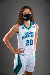 20200812-AthletesInMasks-8510