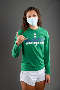 20200812-AthletesInMasks-8493