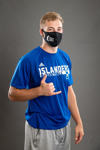 20200812-AthletesInMasks-8690