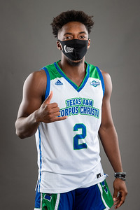 20200812-AthletesInMasks-8698