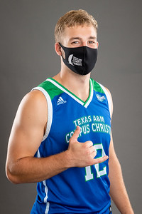 20200812-AthletesInMasks-8708