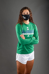 20200812-AthletesInMasks-8501